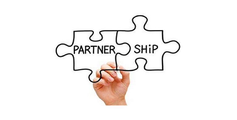partnership firm registration in rajasthan