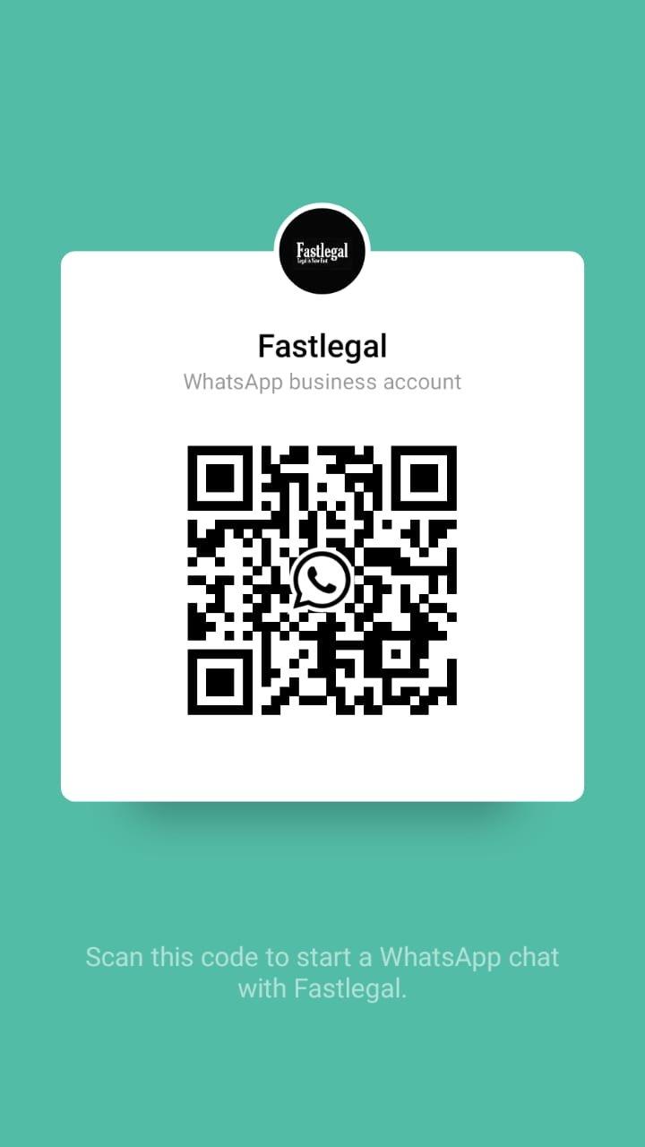 whatsapp fastlegal