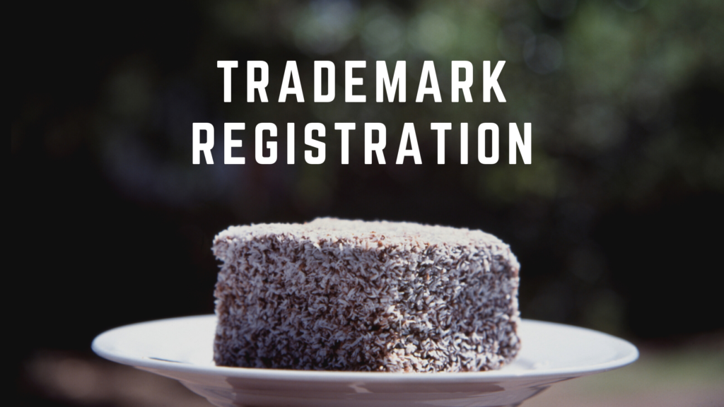 Main requirements for Trademark Registration