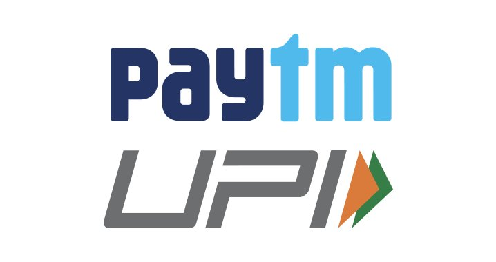 Top UPI payment apps in India 3