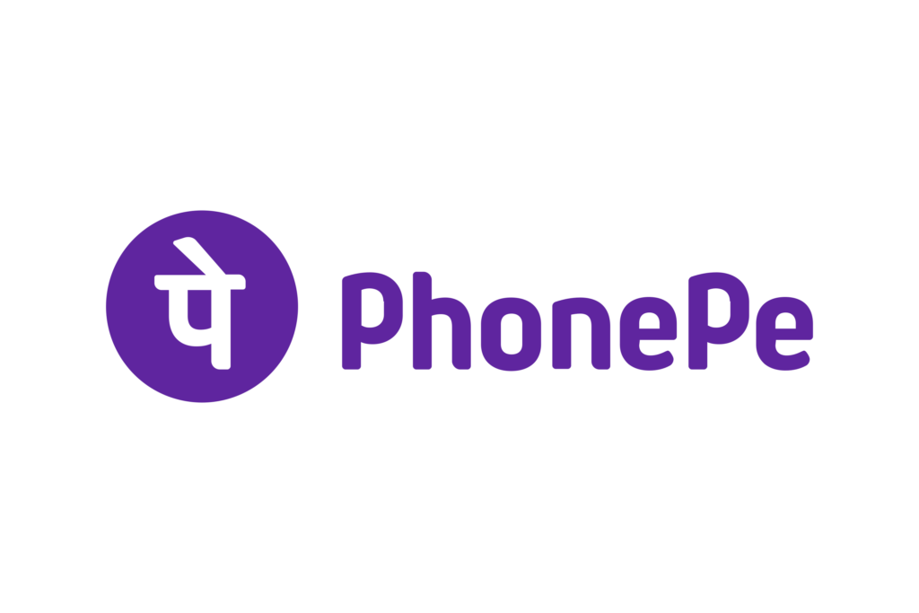 Top UPI payment apps in India 1